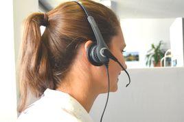 elster online hotline